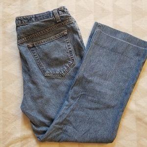VTG Liz Claiborne Mom Jeans